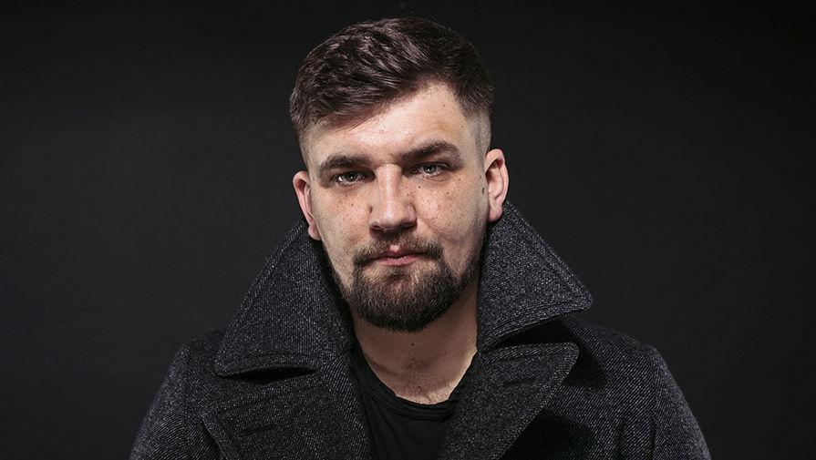 Крайнее гостеприимство: российский рэпер, выступавший в оккупированном Крыму, планирует приехать с концертом в Киев