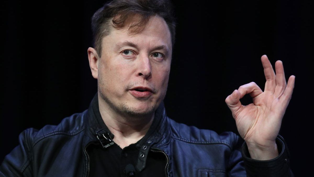 Украина начала переговоры со SpaceX Илона Маска: в Кабмине пояснили, чего хочет Киев