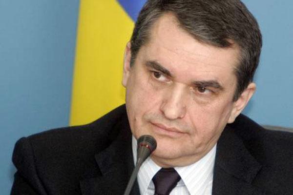 """Нож в спину: французский журнал шокировал статьей об аннексии Крыма, назвав ее """"реинтеграцией"""""""