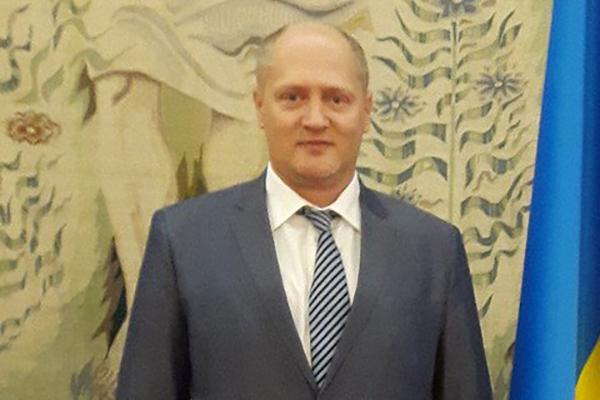 """Пропал две недели назад: в Беларуси задержан журналист Шаройко - стало известно, в чем подозревают собкора """"Украинского радио"""""""