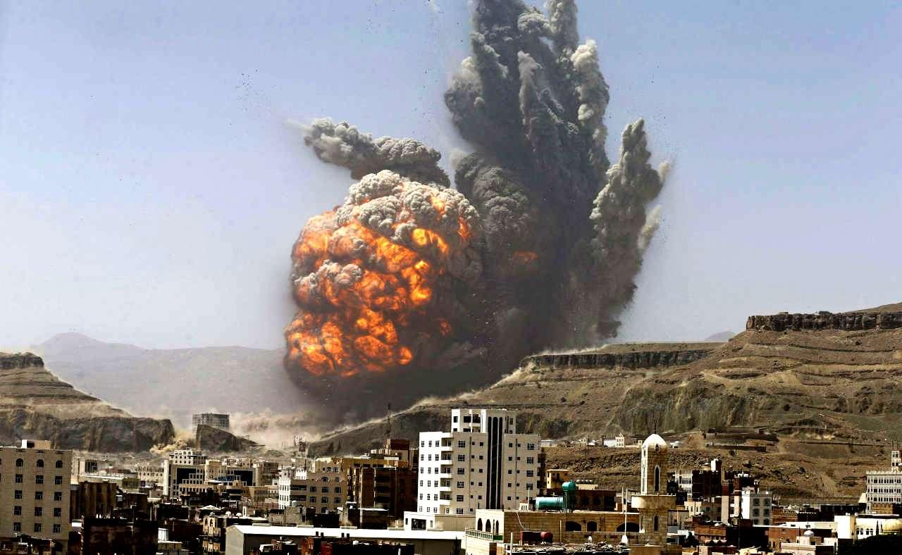 сирия, игил, война, россия, алеппо, удар, авиация, госпиталь