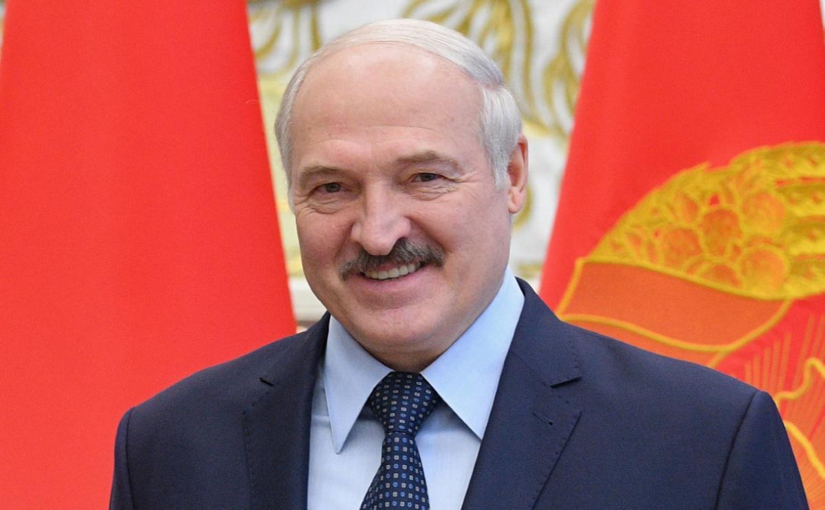 """""""После выборов в стране будет еще веселее"""", - Лукашенко о ситуации в Беларуси"""
