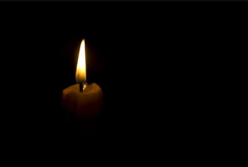Найденную погибшей 6-летнюю девочку на Харьковщине убил 13-летний подросток: полиция сообщила детали