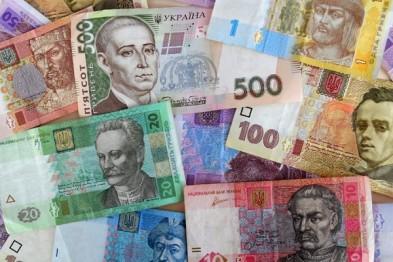 Верховная Рада намерена выделить на восстановление Донбасса 3 млрд грн за счет бюджетов оккупированных районов Донецкой и Луганской областей
