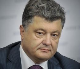 Порошенко, мирный план, юго-восток, Донбасс, переговоры Минск, АТО, ДНР, ЛНР, Путин, Россия, Украина