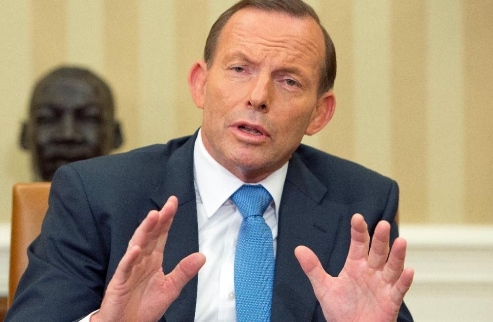 Правительство Австралии расширило санкции против РФ в сфере обороны, финансов и нефтегазовой промышленности