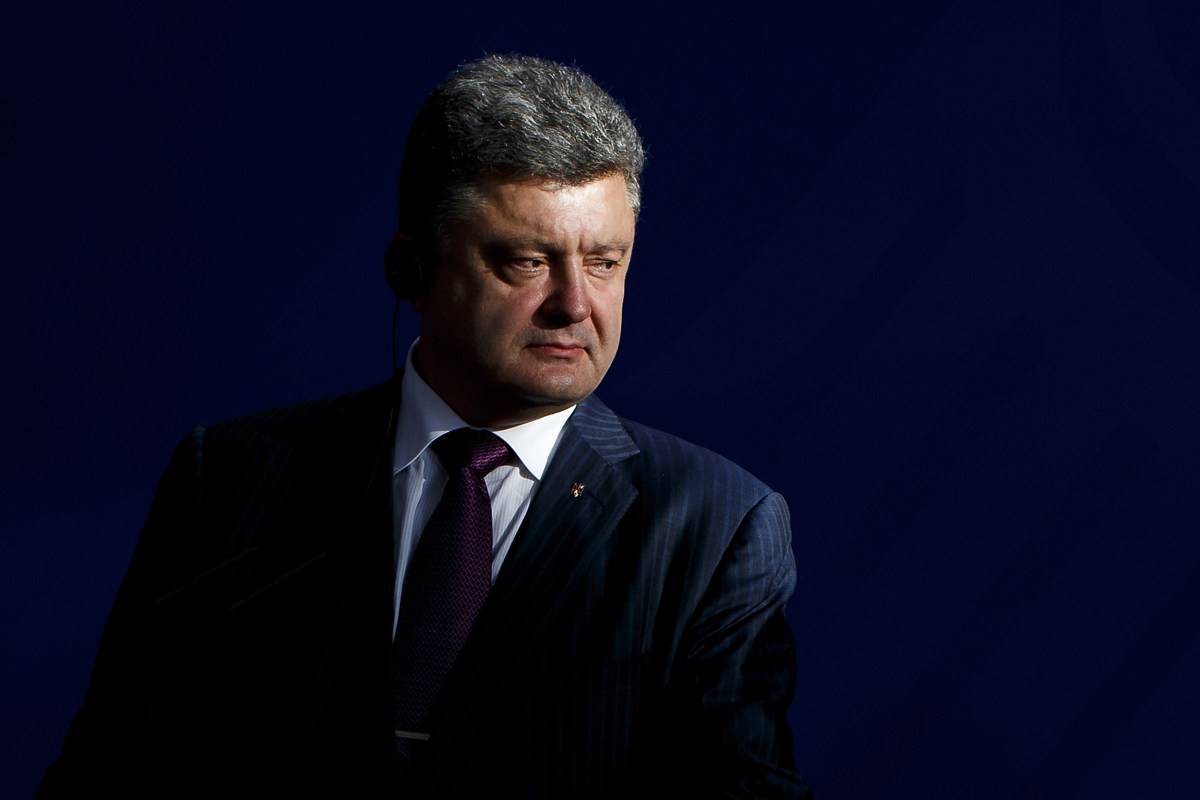 новости, политика, экономика, оффшоры, петр порошенко, декларация, доходы, налоги, заявление, украина