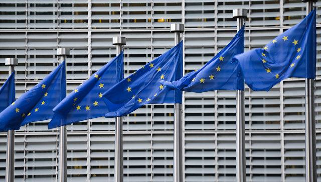 санкции, санкции против рф, агрессия рф, россия, украина, война на донбассе, оккупация крыма, евросоюз
