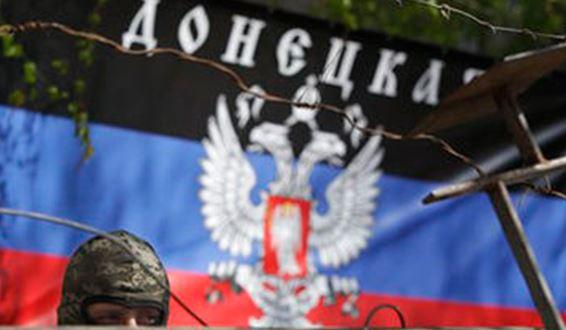 """""""Они над нами издеваются"""", - смерть Захарченко спровоцировала кризис с едой, в """"ДНР"""" зреют массовые бунты"""