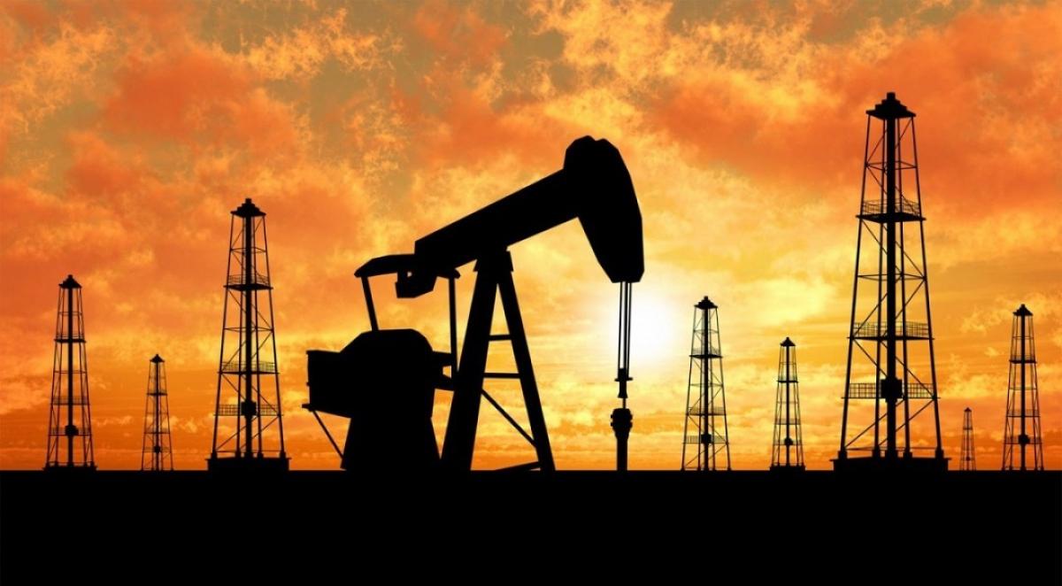 Цены на нефть, обрушение, 2019-nCoV, китай, вирус, коронавирус, пневмония, болезнь