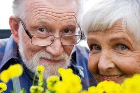 Мама получила такую прибавку к пенсии, что впала в ступор! Теперь все пенсионеры будут уверенно держать курс на НАТО и ЕС, - Пономарь
