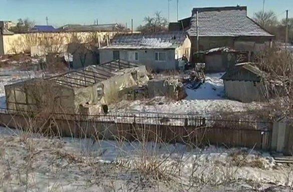 луганская область, попасная, ато, лнр, армия украины, происшествия, восток украины