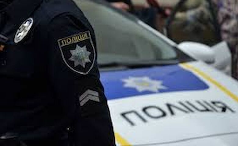 На Закарпатье мужчина во время ссоры с сожительницей убил ее детей: в Сети показали фото задержанного