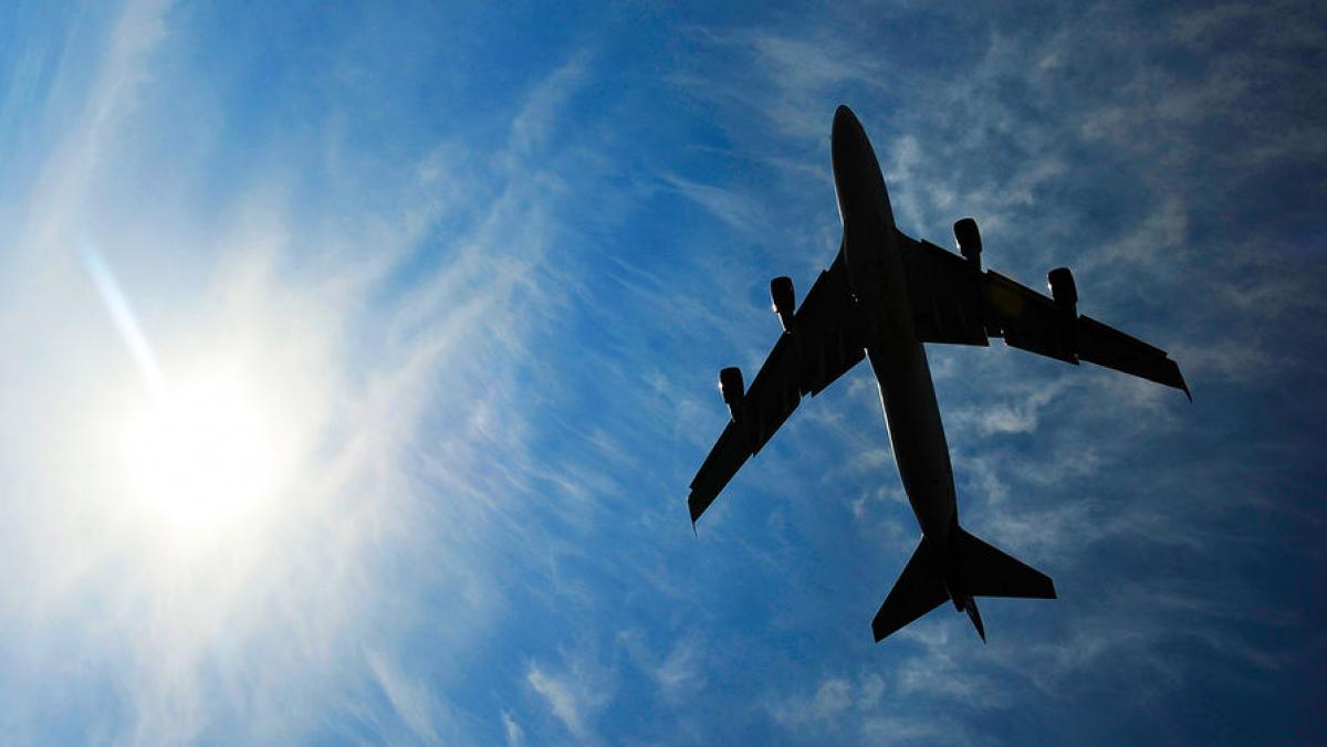 """Иран мог специально сбить украинский """"Боинг-737"""": целью был один из пассажиров - детали"""