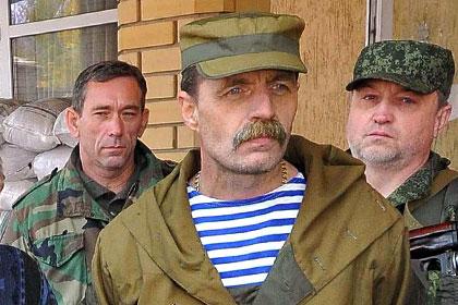 """""""ЧП"""" с Безлером впервые прокомментировала его жена: сепаратистка показала кадр с """"необычного ракурса"""""""