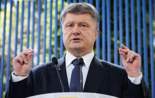 порошенко, ракетные войска, армия украины, вооруженные силы, президент, оружие, вооружение
