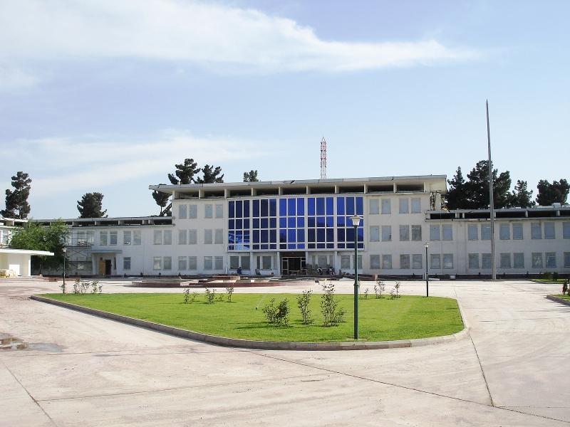 фото кабула фото посольства в кабуле