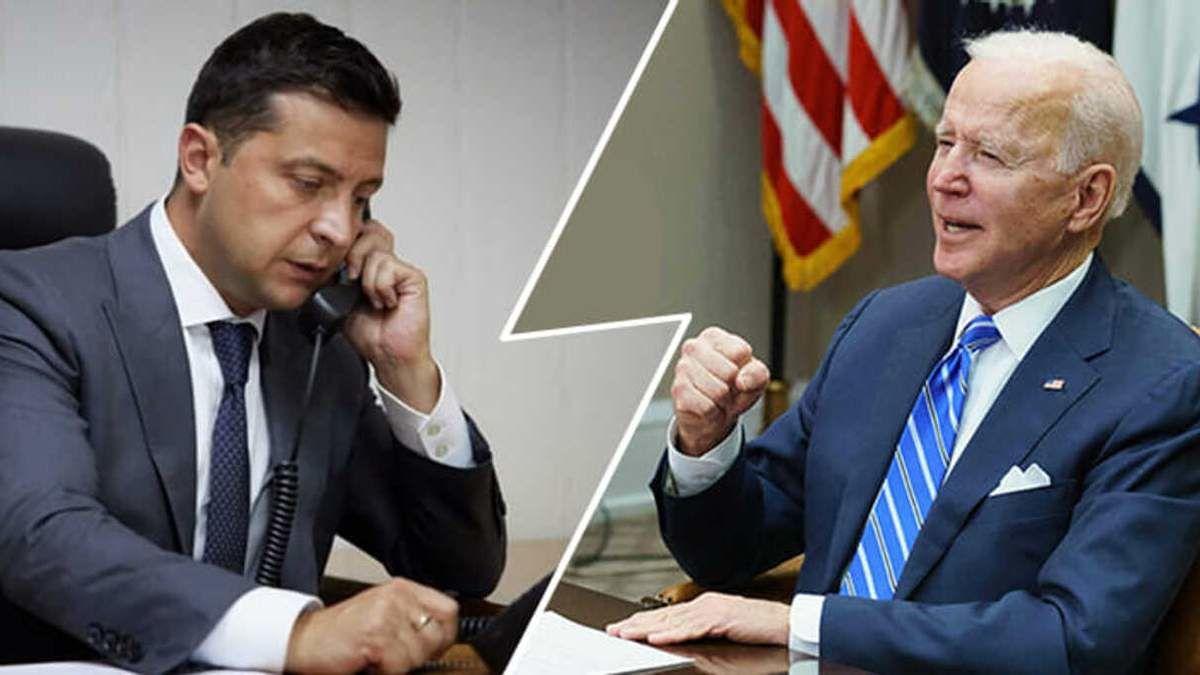 Не в июле: помощник госсекретаря США озвучил свою дату встречи Зеленского и Байдена