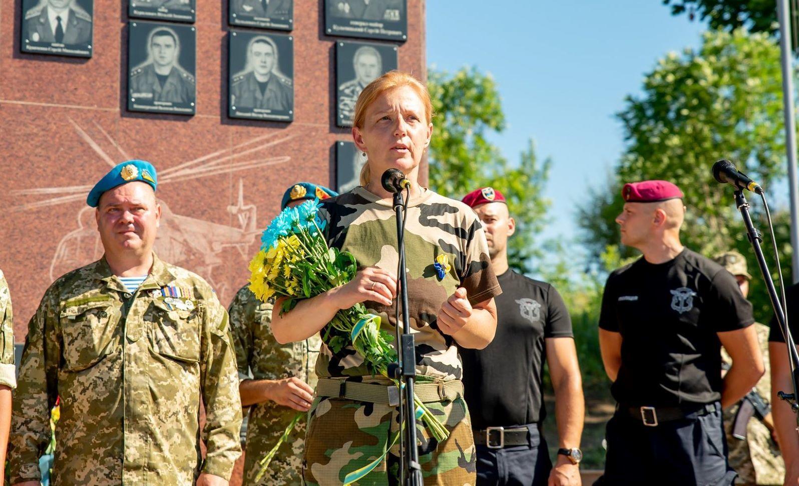 Могли окружить Славянск и взять Гиркина: в Кабмине рассказали о крупнейшей нереализованной операции военных в 2014 году