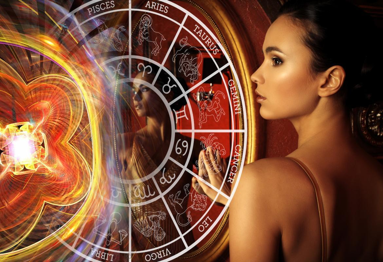 знаки Зодиака, астрология, общество