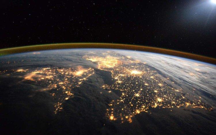 Конец света, предсказания, гибель человечества, цивилизация, смерть, апокалипсис, Земля, уфологи, космос, точная дата, вся правда
