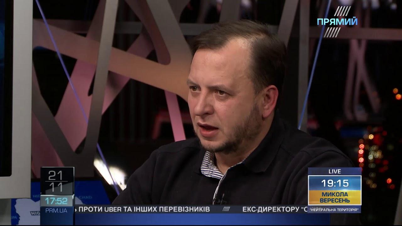 """В Москве испугались растущего рейтинга Порошенко: эксперт рассказал, почему Кремль решил """"выпустить"""" Януковича"""