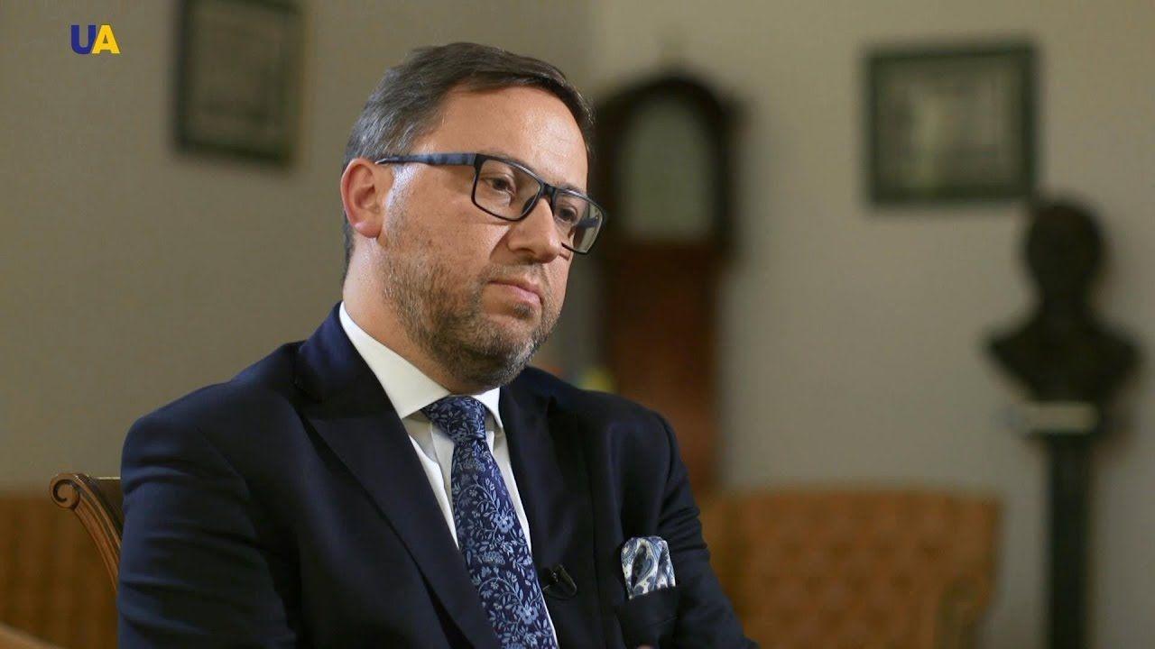 """Польша приглашает Украину к новому формату сотрудничества: """"Мы все в опасности"""""""