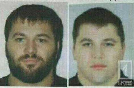 """""""Жаль, что ты тогда оклемался..."""", - журналист рассказал, как убийца Пугачев """"кинул"""" боевиков """"ДНР"""" и за что они его хотели бросить """"на подвал"""""""