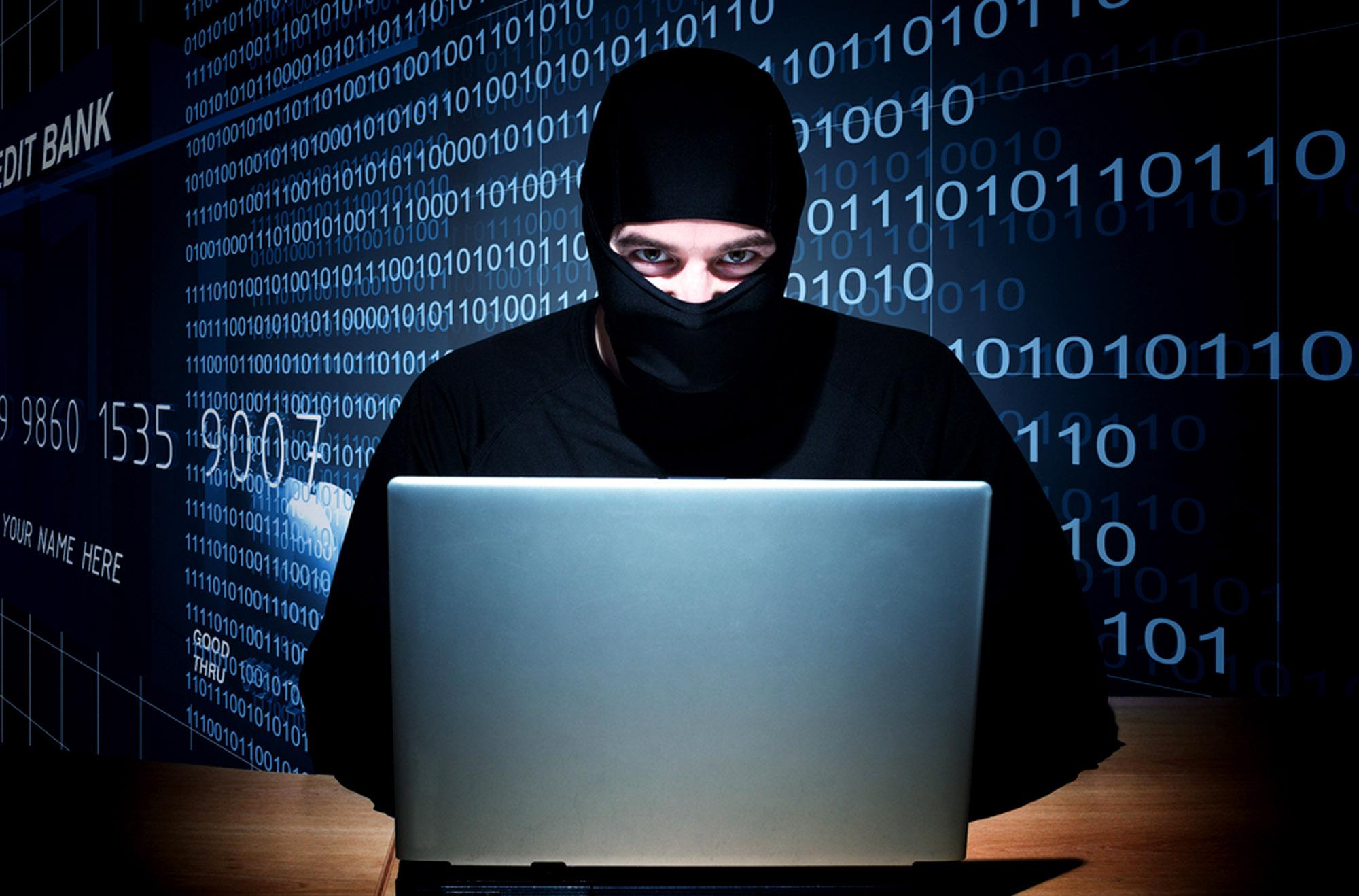 днр, мид, хакеры, взлом, террористы, донбасс, нато, ато, конфликты