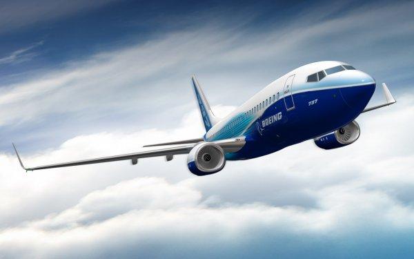Россия, крушение Боинга-737-800, Ростов, общество, Украина, МИД, новости