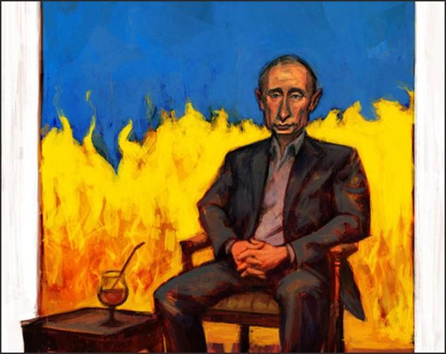 тимошенко, савченко, путин, украина, донбасс, крым, русский мир, ато, война, украинский язык, порошенко, политика, общество, новости украины