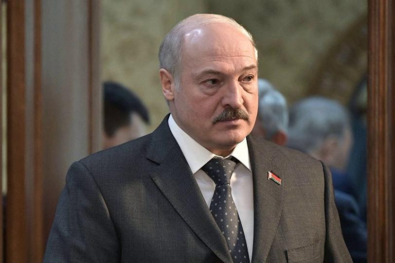 Лукашенко принял решение и готовит экстренное обращение к жителям Беларуси - громкий инсайд