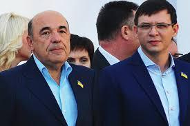 Украина, Телеканал, Мураев, Нардеп, Интервью, Newsone,zik.