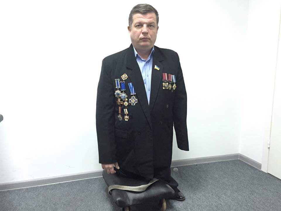 """Сбежавший в РФ """"регионал"""" Журавко назвал города Украины, которые захватит Россия: """"Пусть прочитает каждый украинец"""""""