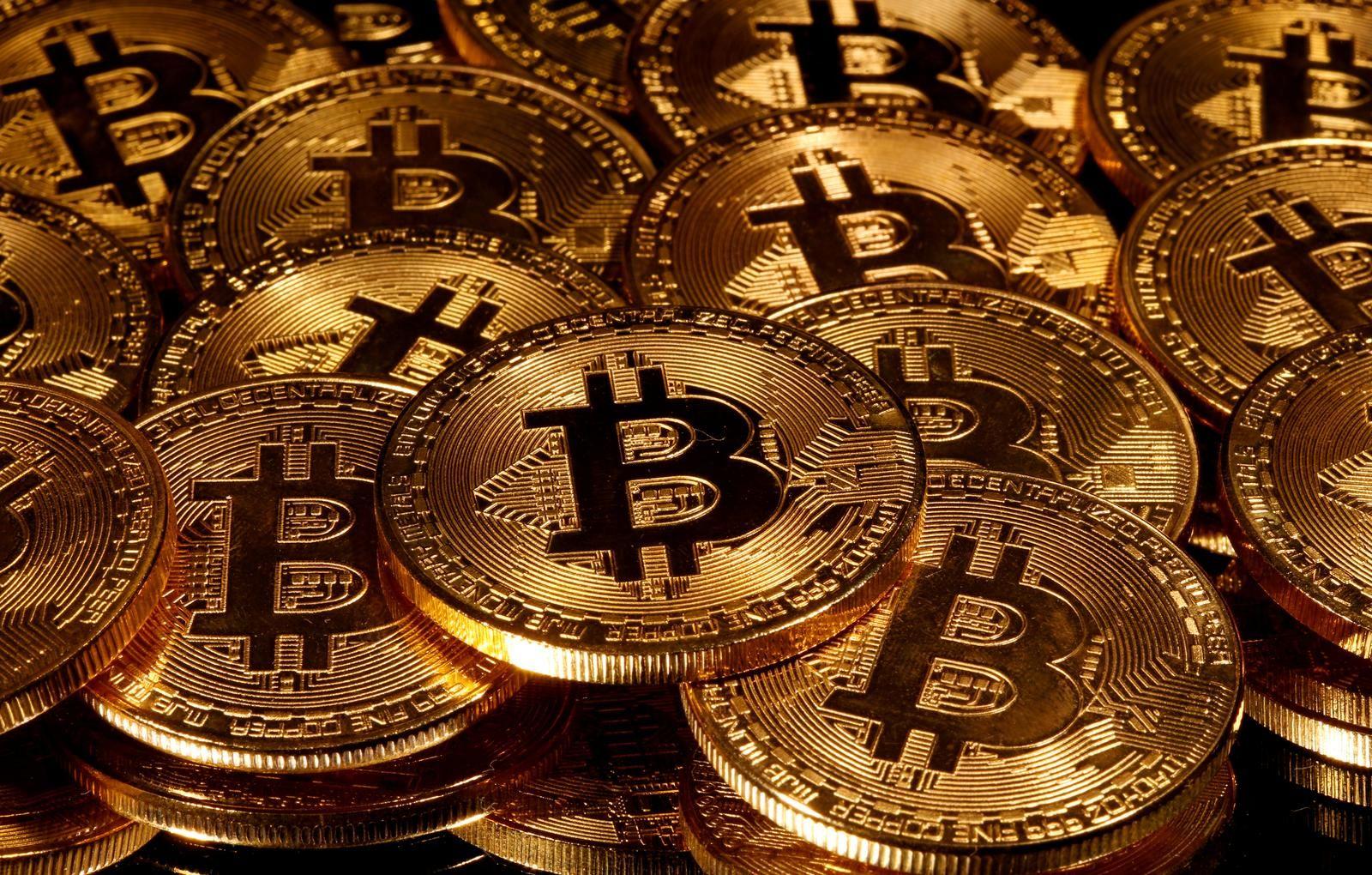 Илон Маск считает, что биткоин в скором будущем станет повседневным платежным средством