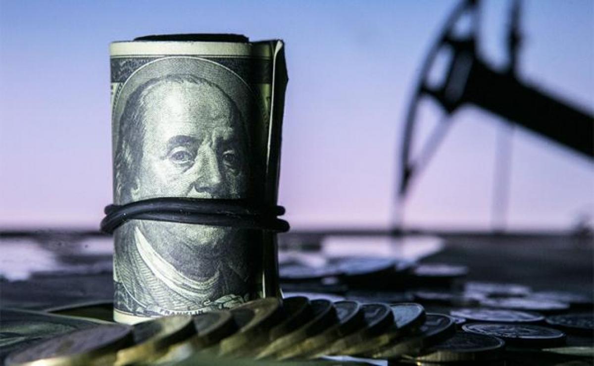 """Полное """"обнуление"""": что происходит в Кремле после обрушения цен на нефть"""