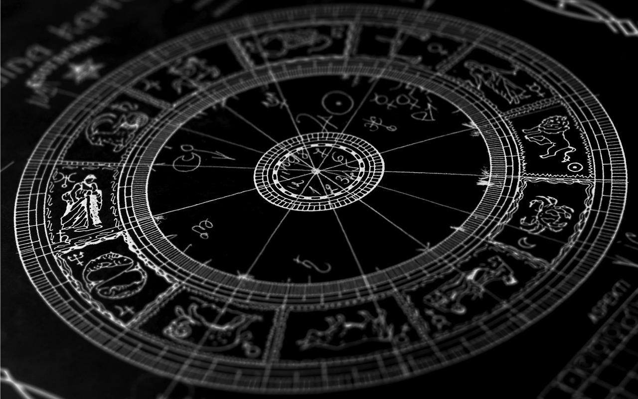 """Глоба рассказал, с какими знаками Зодиака лучше не связываться: """"Будьте от них подальше"""""""