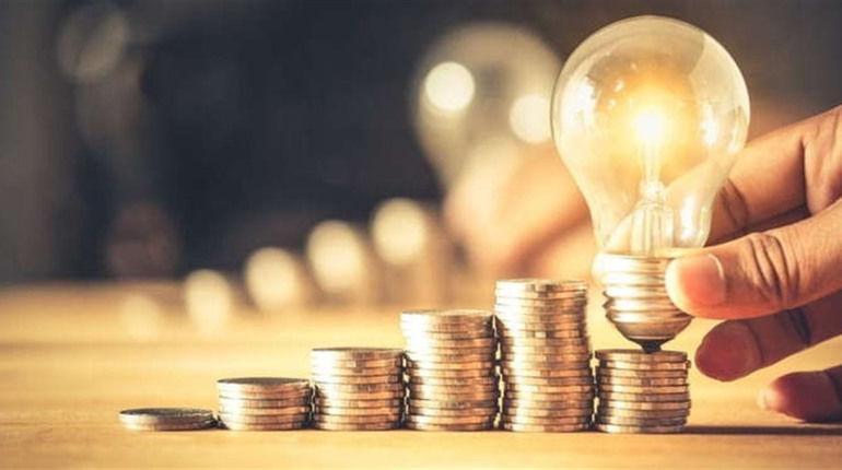 Для 80 % українців змінилися тарифи на електроенергію