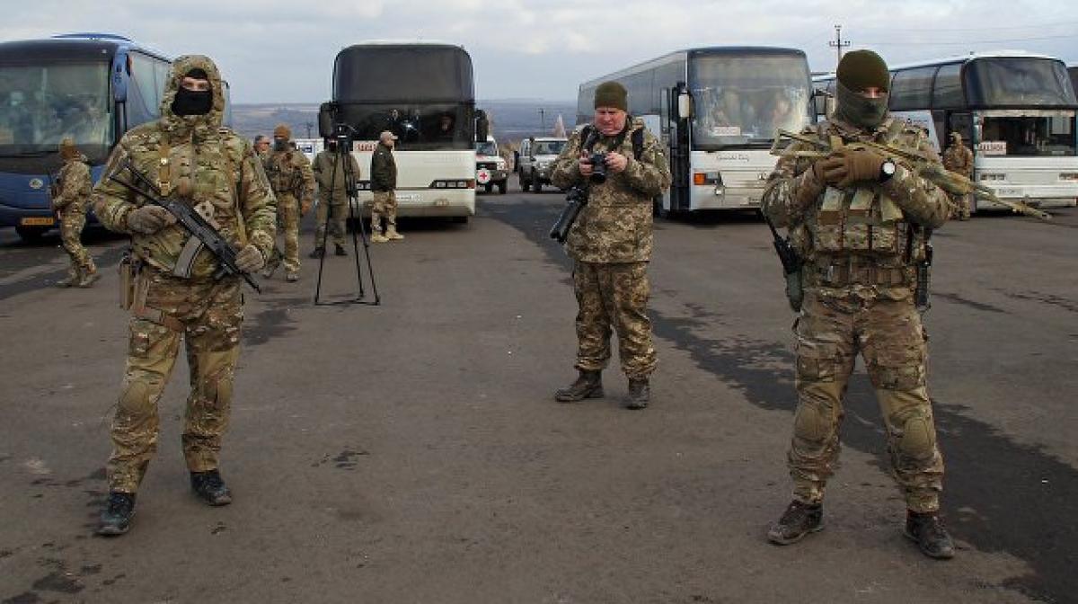 Почему возникла проблема обмена пленными: что Россия требует от Украины