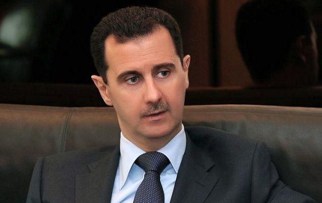 Озвучены результаты парламентских выборов в Сирии: партия Асада вновь получила власть в свои руки