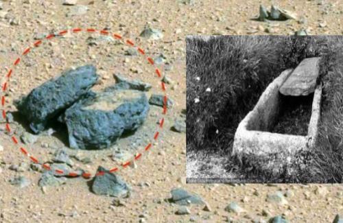 человечество, марс, красная планета, наука, фото, космос