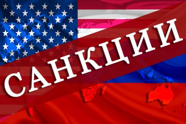 агрессивную, политику, ведет, делает, соглашения, говорили, экономикой, санкций, список, Догаев