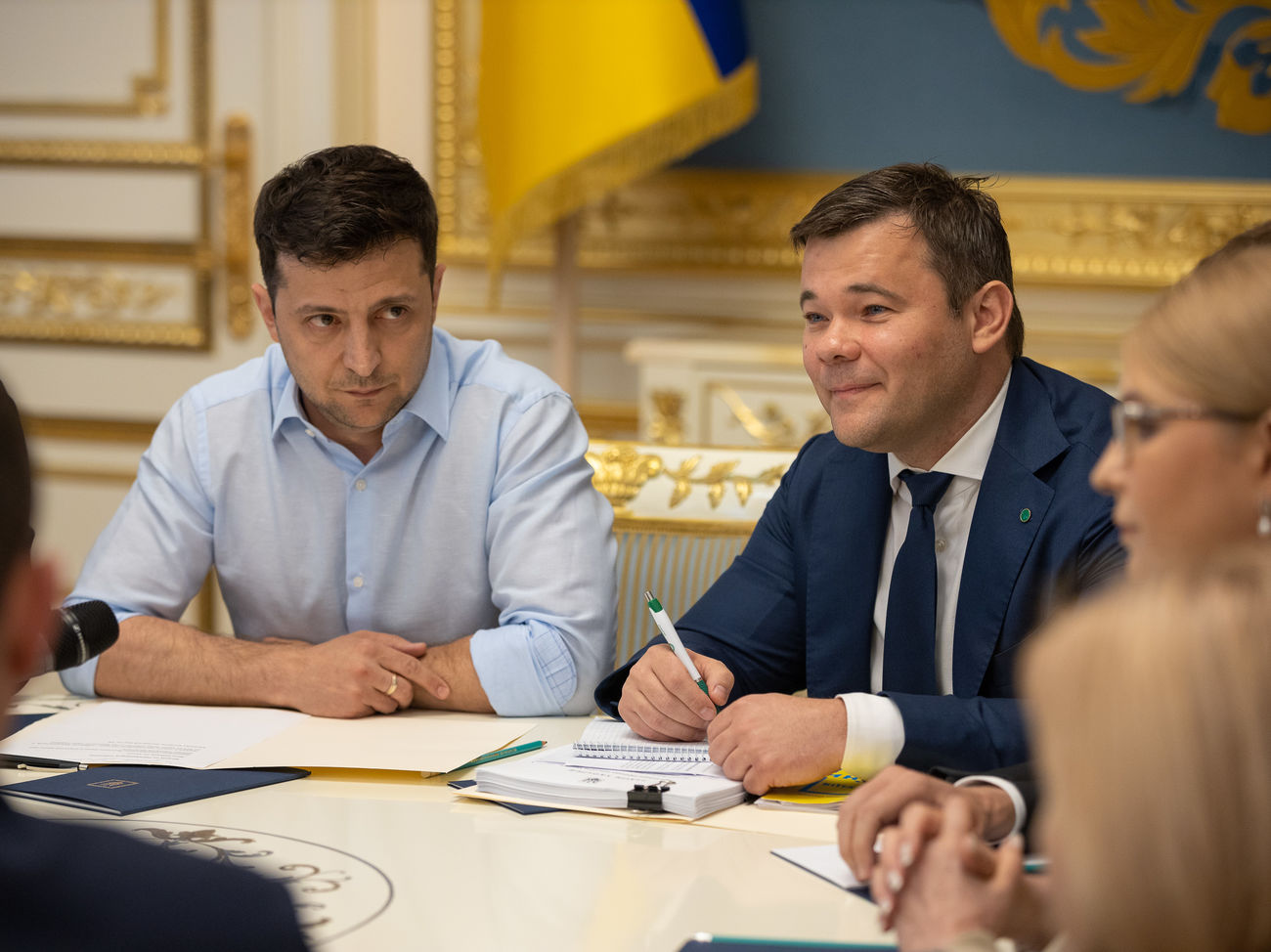 Украина, США, Политика, Назначение, Реакция, Вопросы, Хербст.