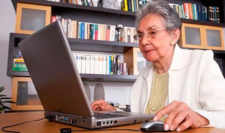 Работающих пенсионеров ожидает сюрприз от ПФУ