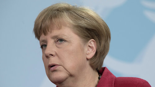 ангела меркель, новости украины, новости германии, политика, евросоюз, юго-восток украины, санкции против россии