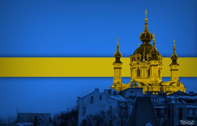 Храмы всей Украины массово присоединяются к автокефальной ПЦУ, навсегда отрекаясь от Московского патриархата, - детали