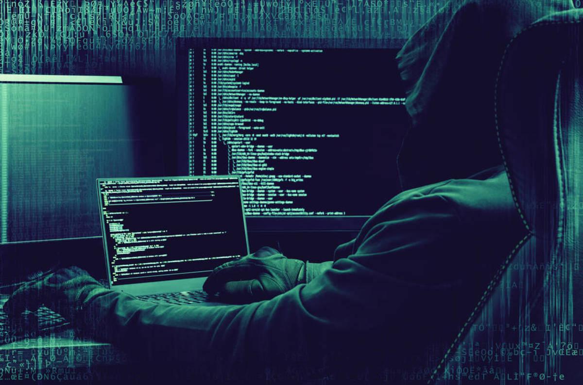 Попались в Европе: РФ отправила хакеров-шпионов ликвидировать улики по химическим атакам в Сирии и Солсбери - СМИ