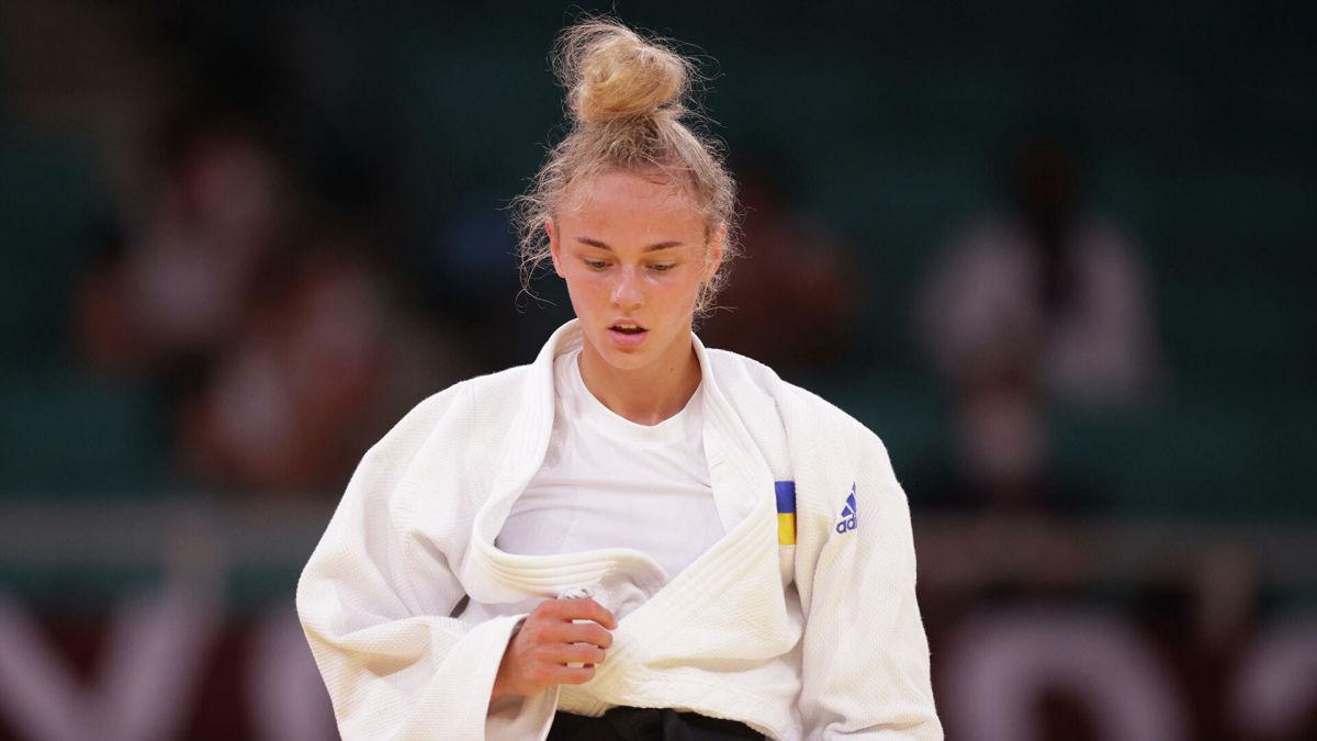 """""""Настроение было на нуле"""", - Билодид рассказала об эмоциях перед битвой за """"бронзу"""" Олимпиады"""