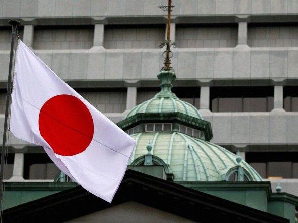 """Япония сделала заявление по Крыму: """"Еще раз напоминаем"""""""