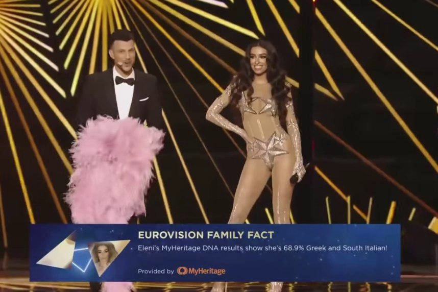 сердючка, украина, шоу-бизнес, греция, евровидение, финал